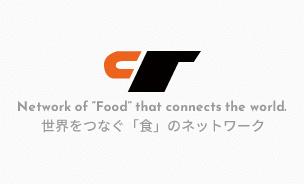 業務用冷凍食品 展示商談会 開催期間変更のお知らせ